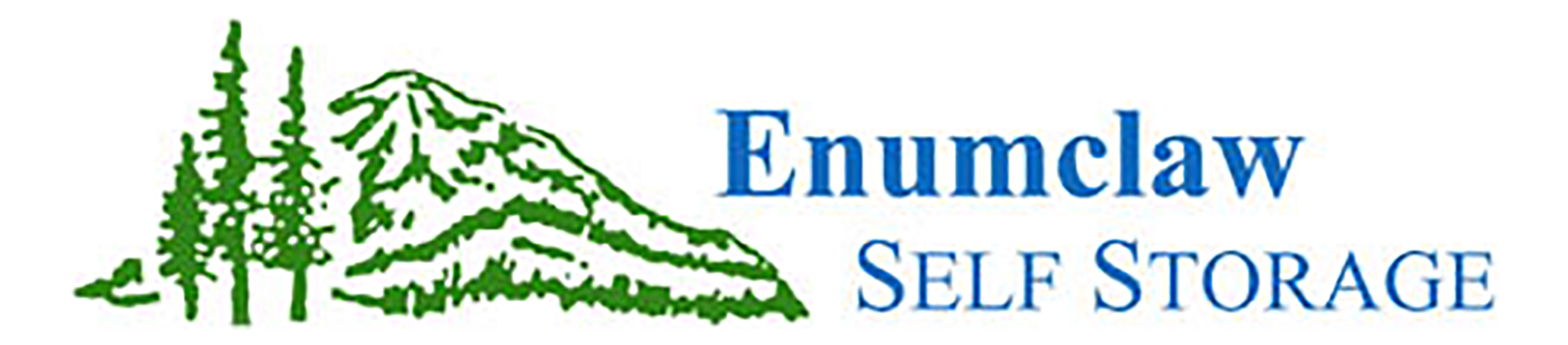Enumclaw Self Storage